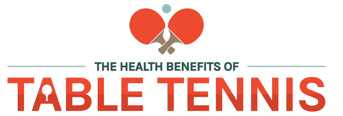 1599333863_health-benefits-of-table-tennis.png