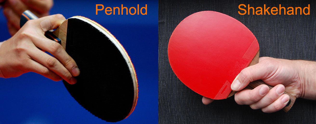 1526495313_penhold-vs-shakehand.jpg